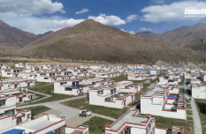 Making Miracles: Tibetans conquer poverty