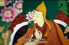 The Living Buddhas reincarnation system in the most influential Tibetan Buddhism schools