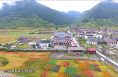 Songpan County Promotes Competitive Industries