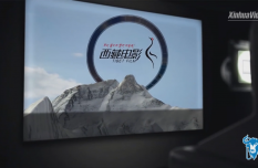 Yak Video| Tibetan-dubbed films add color to locals' lives