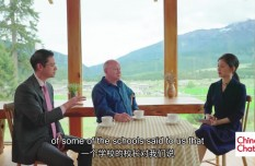 Is Tibetan culture being well preserved?