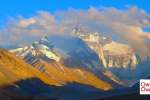 China Chat: The Real Tibet