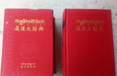 Tibetan Publications Over the Past 40 Years