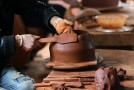 Discover China: Tibetan youths become keen promoters of cultural heritage