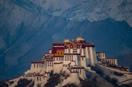 Chinese, overseas scholars discuss telling better stories on Tibet to world