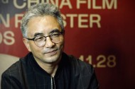 Interview with cast of 'Balloon': Tibetan film portrays human experiences in ethnic context
