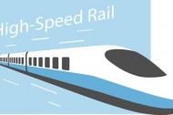 High-speed bullet trains set to open in Tibet by July