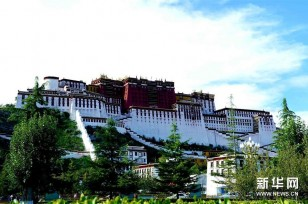 China to build another railway linking Tibet with Sichuan